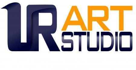 Logo, Paintings, Art Lessons, Brushes, Art Supply