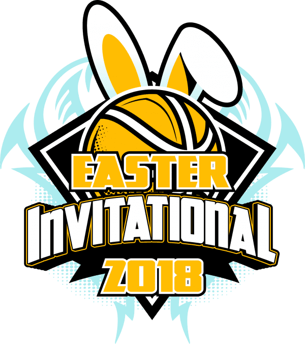FREE LOGO DOWNLOAD EASTER INVITATIONAL BASKETBALL 2018