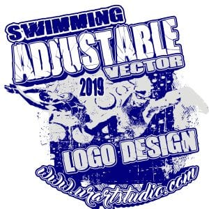 SWIMMING-ADJUSTABLE-VECTOR-LOGO-DESIGN-FOR-PRINT-AI-EPS-PDF-001