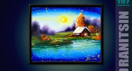 Exclusive-painting-barn-by-the-lake-197