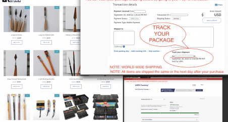 TRACK-YOUR-PACKAGE-VIA-USPS-CHECK-YOUR-PAYPAL-TRANSACTION-FOR-USPS-TRACKING-NUMBER