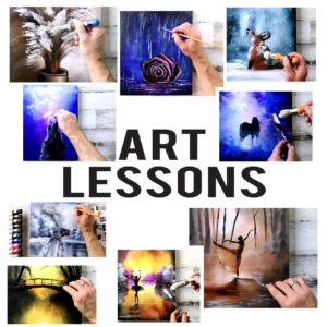 ONLINE-ART-VIDEO-PAINTING-TUTORIALS-BY-PETER-DRANITSIN