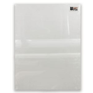 """12x14"""" CANVAS BOARDS - 5 PACK"""